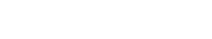 Total Life Solution Logo WHT